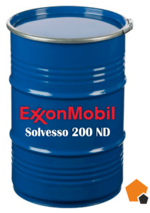 solvesso200nd